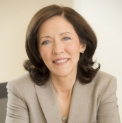 Photo of Senator Maria Cantwell