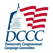 The Democratic Congressional Campaign Committee