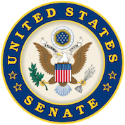 The Senate Committee on Indian Affairs