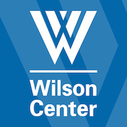 The Woodrow Wilson International Center for Scholars